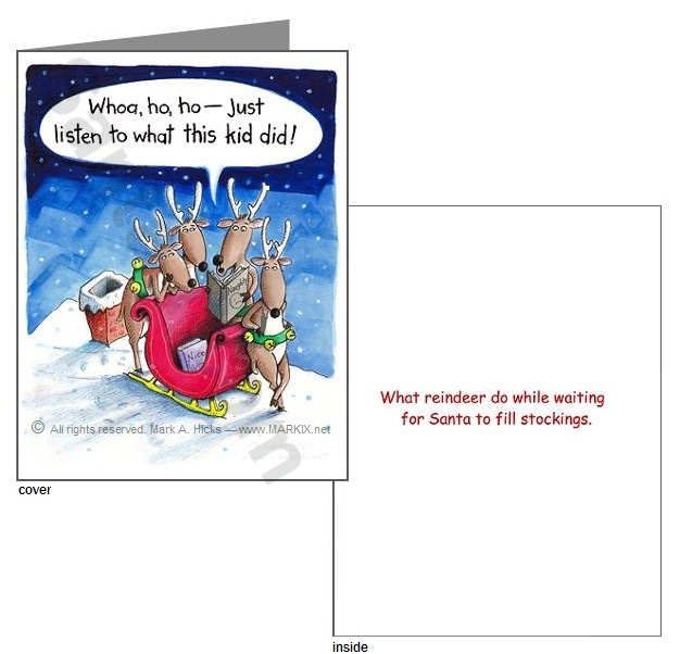 Reindeer Funny Work Quotes. QuotesGram