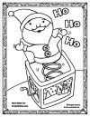 santa jack-in-the-box thumb