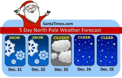 Www Northpole Com Coloring Pages